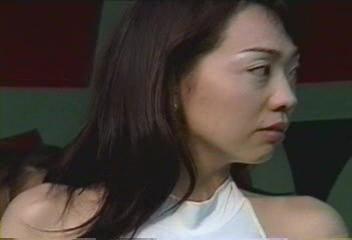 【WinMX拾い物】1999年茂木レースクイーンコンテスト(2)