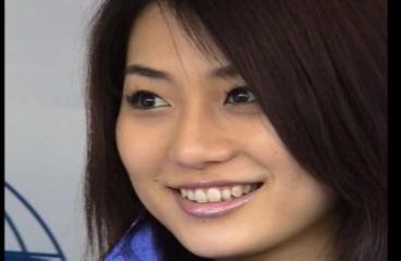 【2ch拾い物】2005年鈴鹿8時間耐久レースクイーン(3)