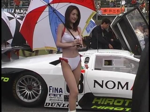 【2ch拾い物】HIROTOの並松さんです つ 並松さん一瞬しか映ってないしw