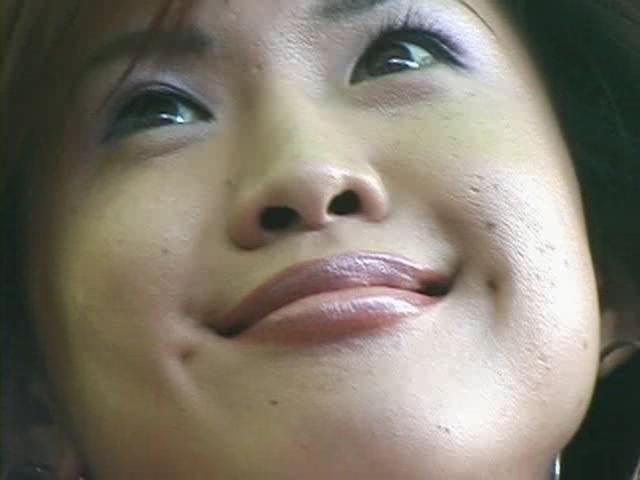 【2ch拾い物】とりあえず、田村さんのcdmaoneをちょこっと、鼻の穴フェチの方はぜひどうぞw 鼻の穴より肌の汚さに萎んだ