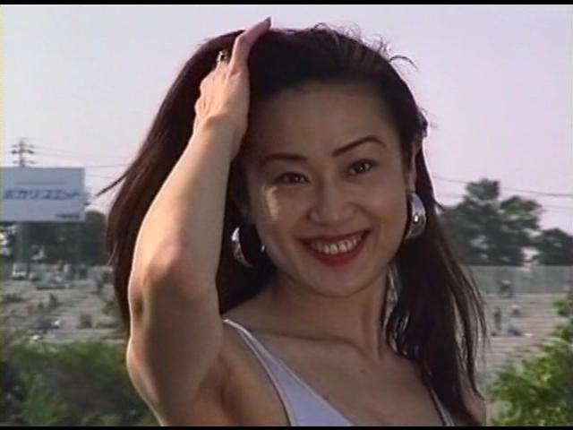【2ch拾い物】山本、貴村、徳永