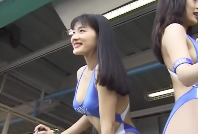 【2ch拾い物】松田・朝岡 そんなに早く消してるなら拡散してもいいだろ。落とせない人がたくさん居るだろうし。
