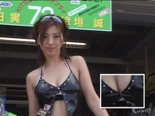 【2ch拾い物】南藍那!!!