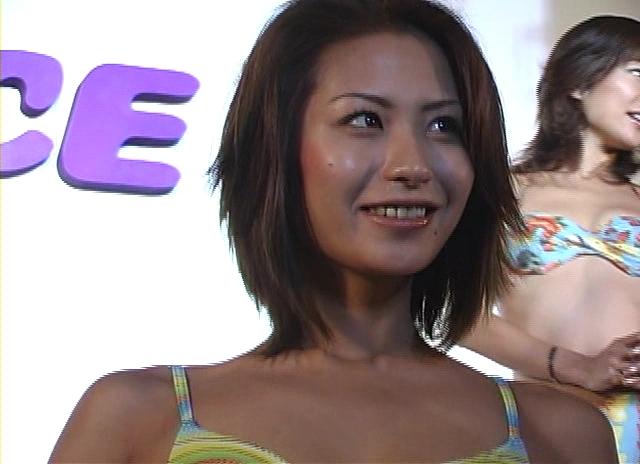 【2ch拾い物】イイ!誰ですか? ~美弥子さん?