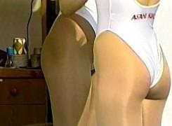 【パチ物】1997年-1999年鈴鹿サーキット(6)