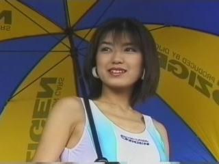 【パチ物】1999年鈴鹿サーキット(1)