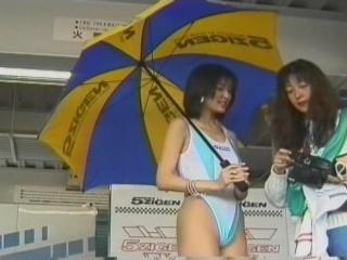 【パチ物】1999年鈴鹿サーキット(2)