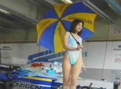 【パチ物】1999年鈴鹿サーキット(3)