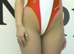 【パチ物】1999年鈴鹿サーキット(4)