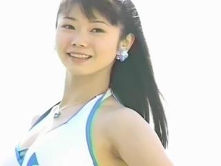 【パチ物】1999年鈴鹿サーキット(5)